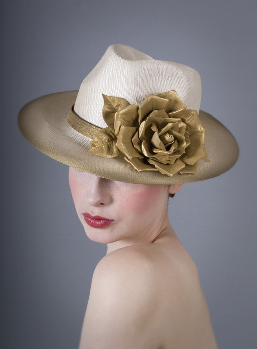 GOLD-EDGE-TRILBY.jpg