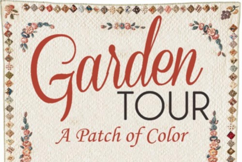 Stark Park Garden Tour.png