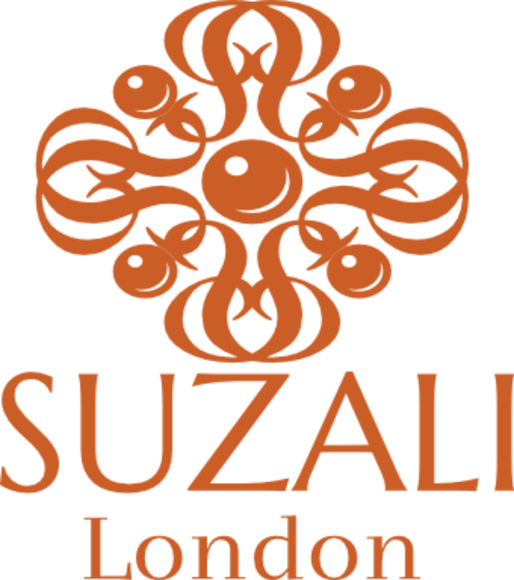 Suzali London