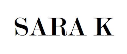 Sara K Blog.jpg
