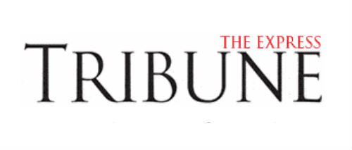 The Tribune Express.jpg