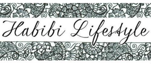 Habibi Lifestyle.jpg
