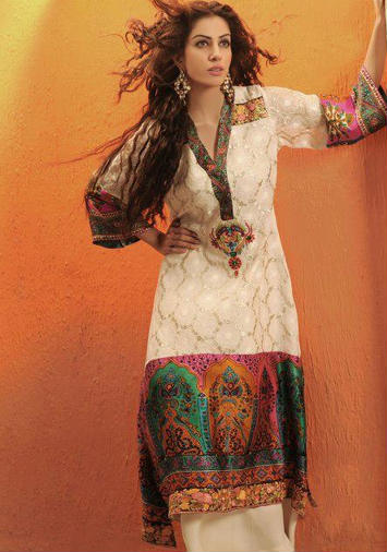 Shirin-Hassan 8.jpg