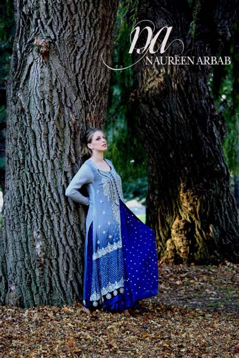 Naureen-Arbab-Winter-Collection-2015-For-Girls-Women-6.jpg