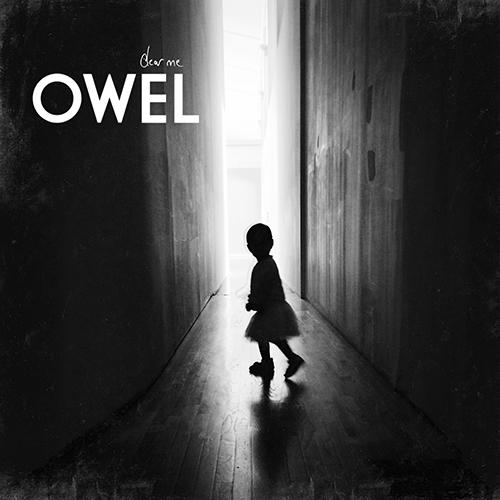 Owel<br>Dear Me