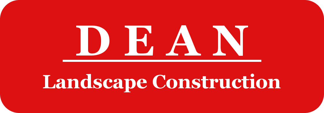 Dean Landscape Construction