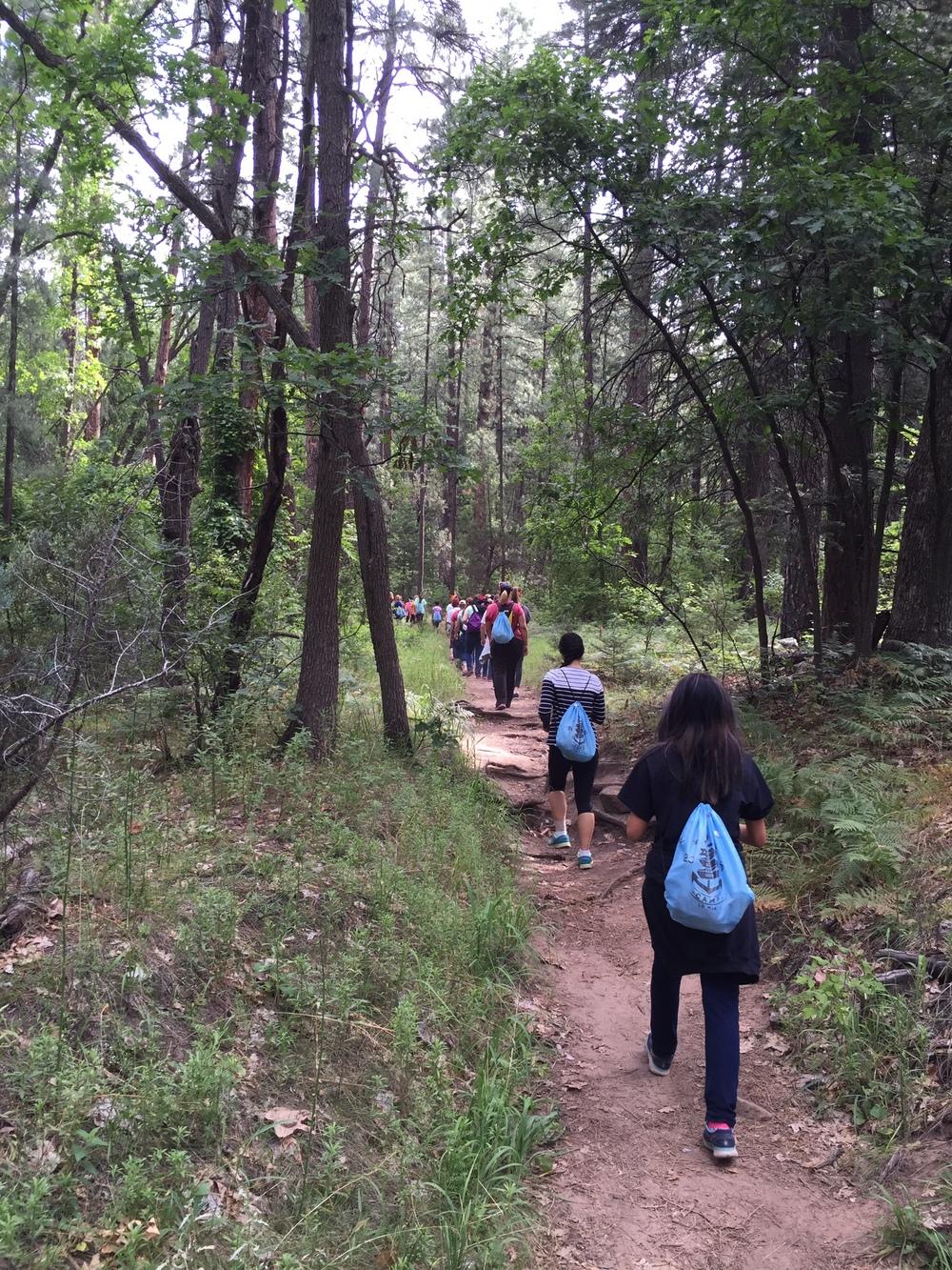 Camp hike.jpg