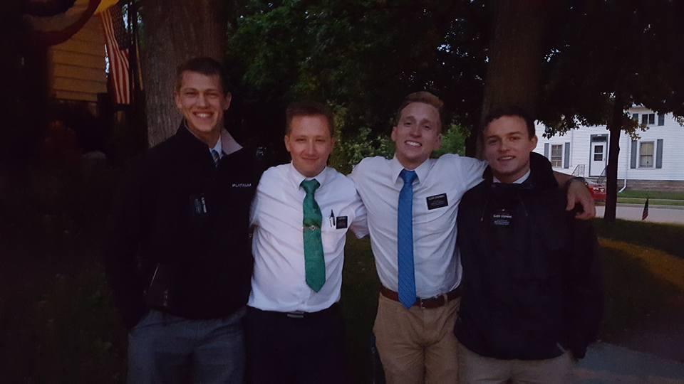 Nick missionaries.jpg