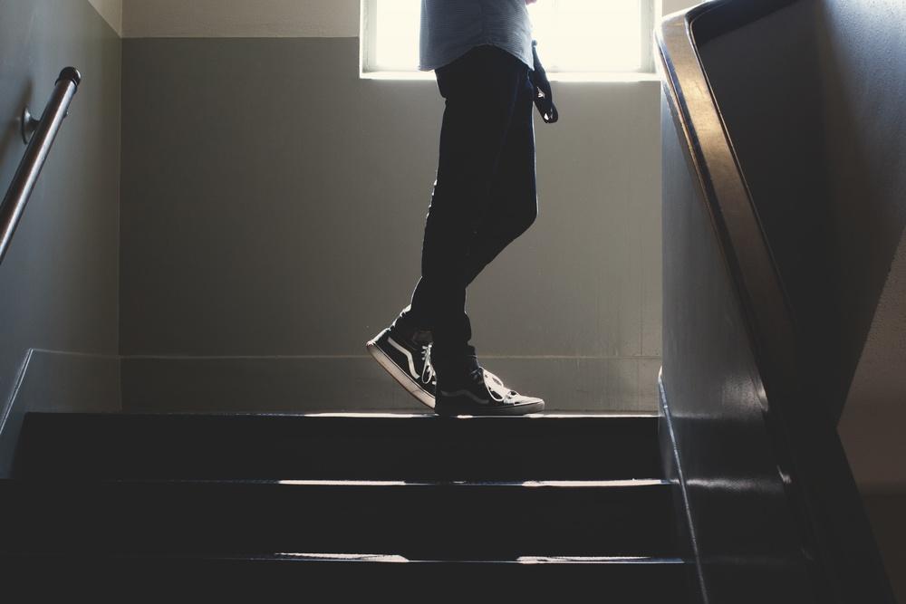 feet darkness.jpg
