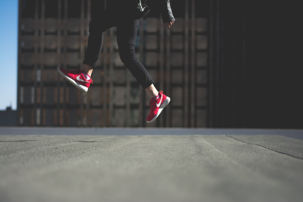 feet red.jpg