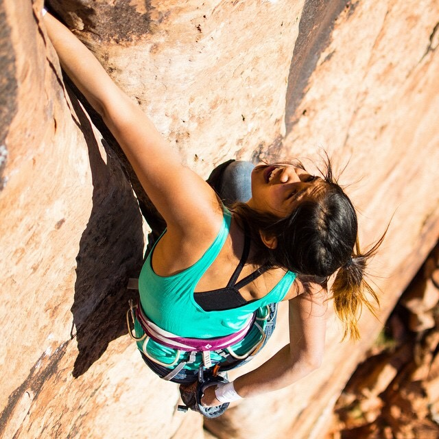 Jessica climbing.jpg