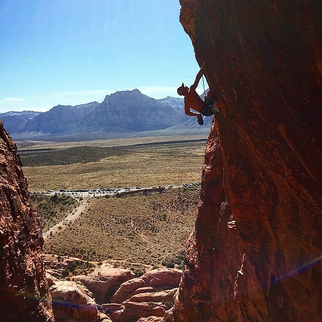 climber red cliff.jpg