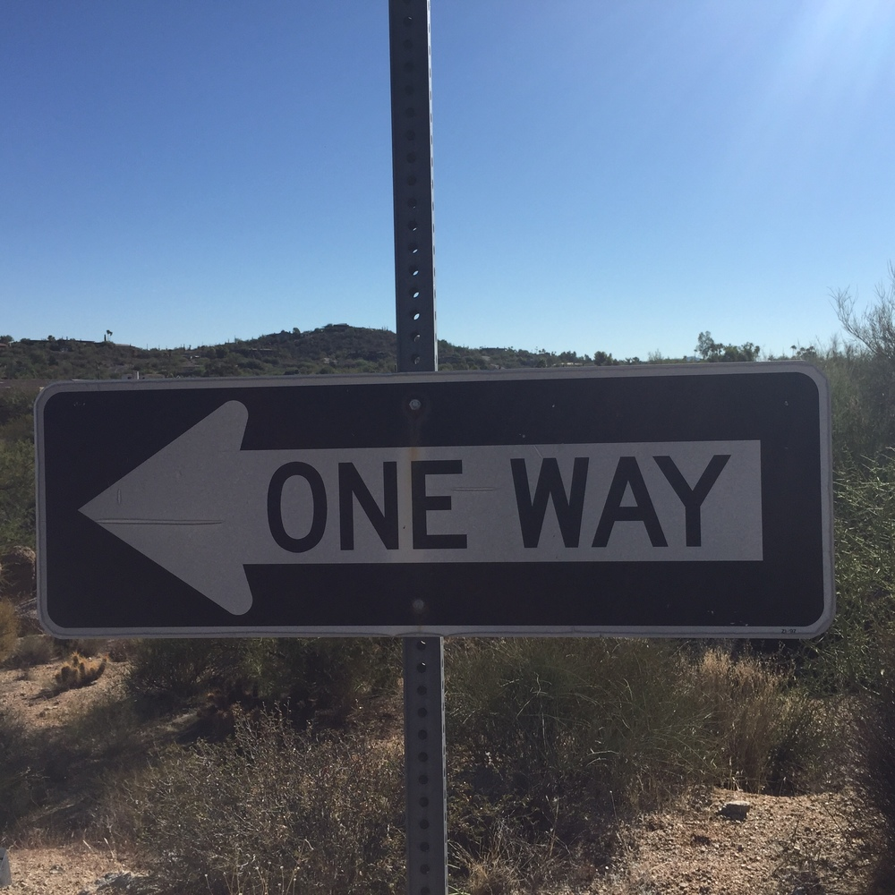 sign one way.jpg
