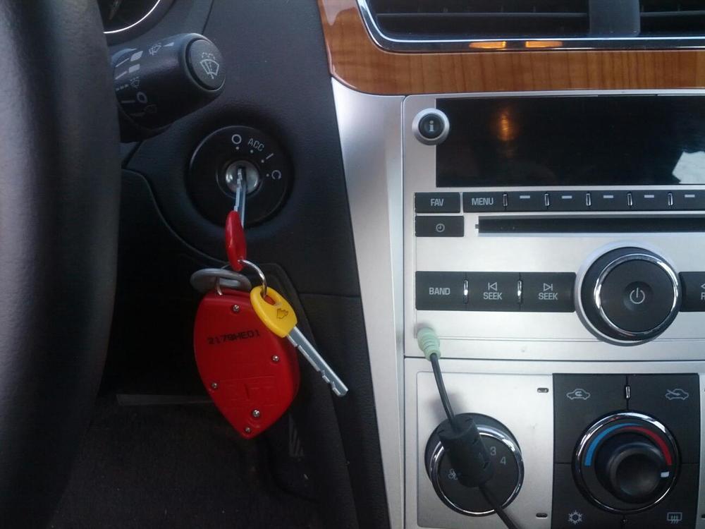 Tucker keys.jpg