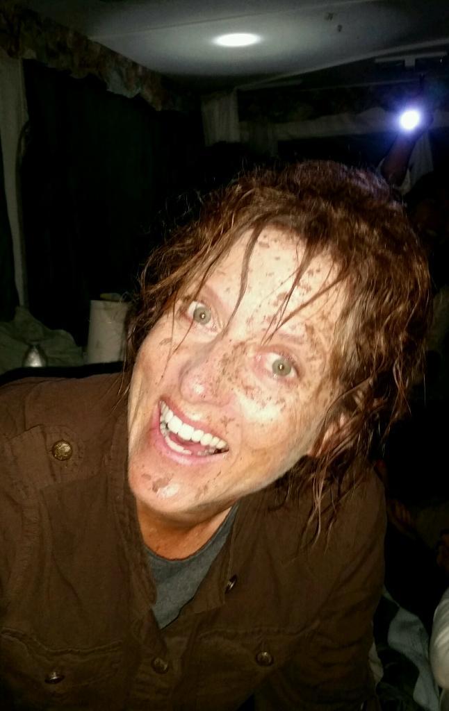Heidi Trek mud.jpeg