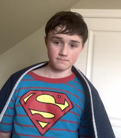 Superman Jacob.jpg