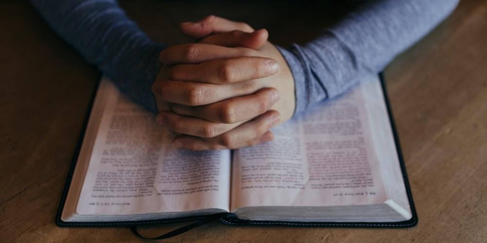 hands scriptures.jpg