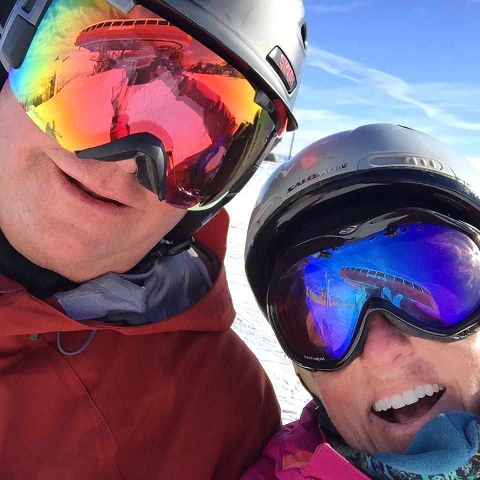 Heidi and Kevin ski.jpg
