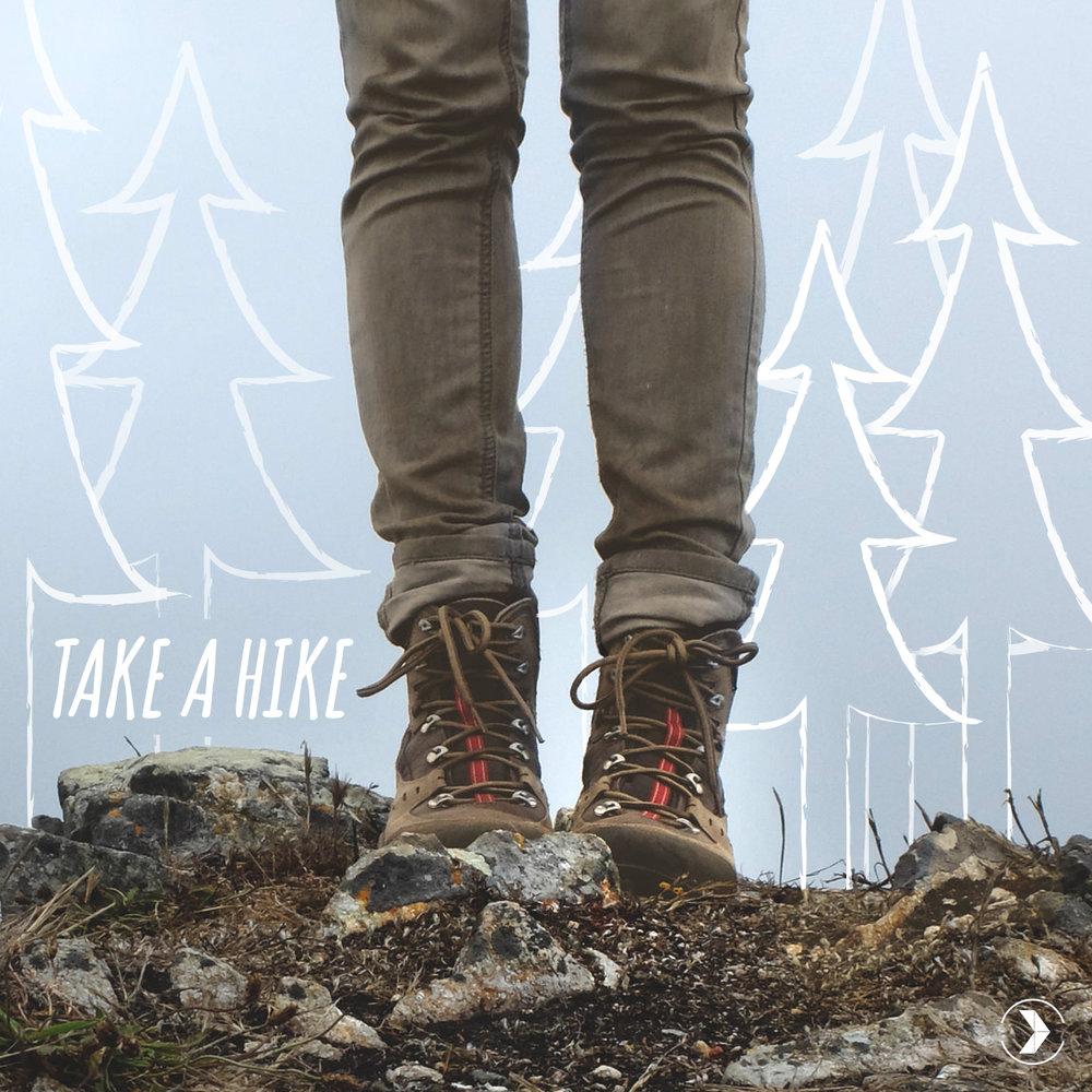 TAKE_A_HIKE.jpg