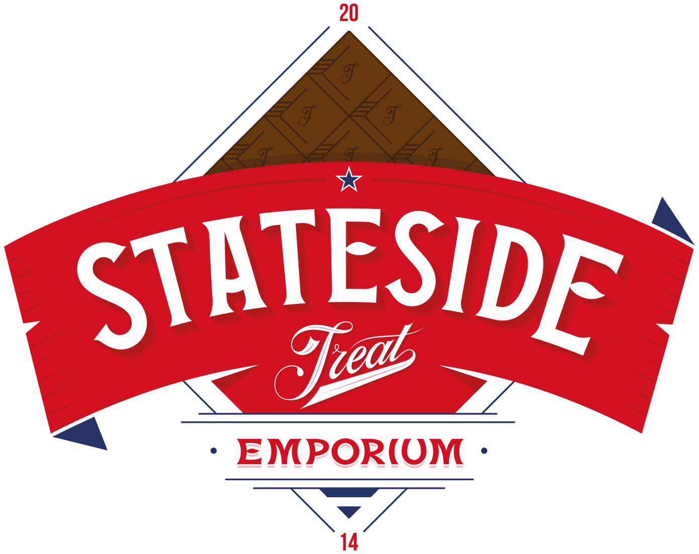 Stateside Treat Emporium