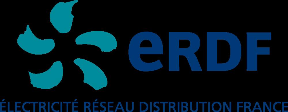 ERDF-logo.png