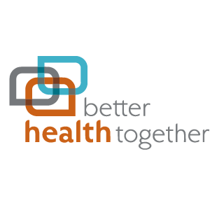 betterhealthtogether.jpg
