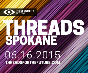 ThreadsSpokane06162015.jpg