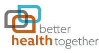 betterhealthtogether.org