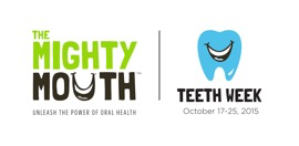 TeethWeek.png