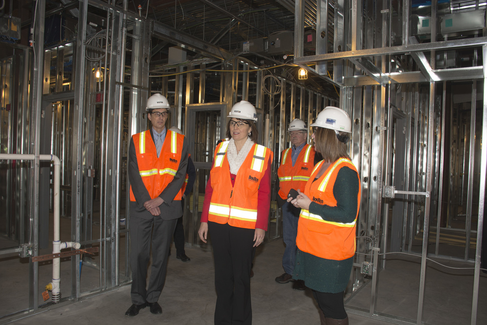 1-congresswoman-cathy-mcmorris-rodgers-visits-sthc-construction_10_24253464510_o.jpg