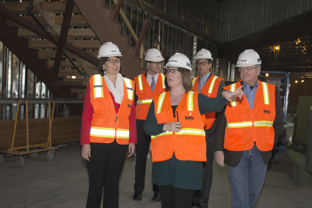 1-congresswoman-cathy-mcmorris-rodgers-visits-sthc-construction_3_24440703772_o.jpg