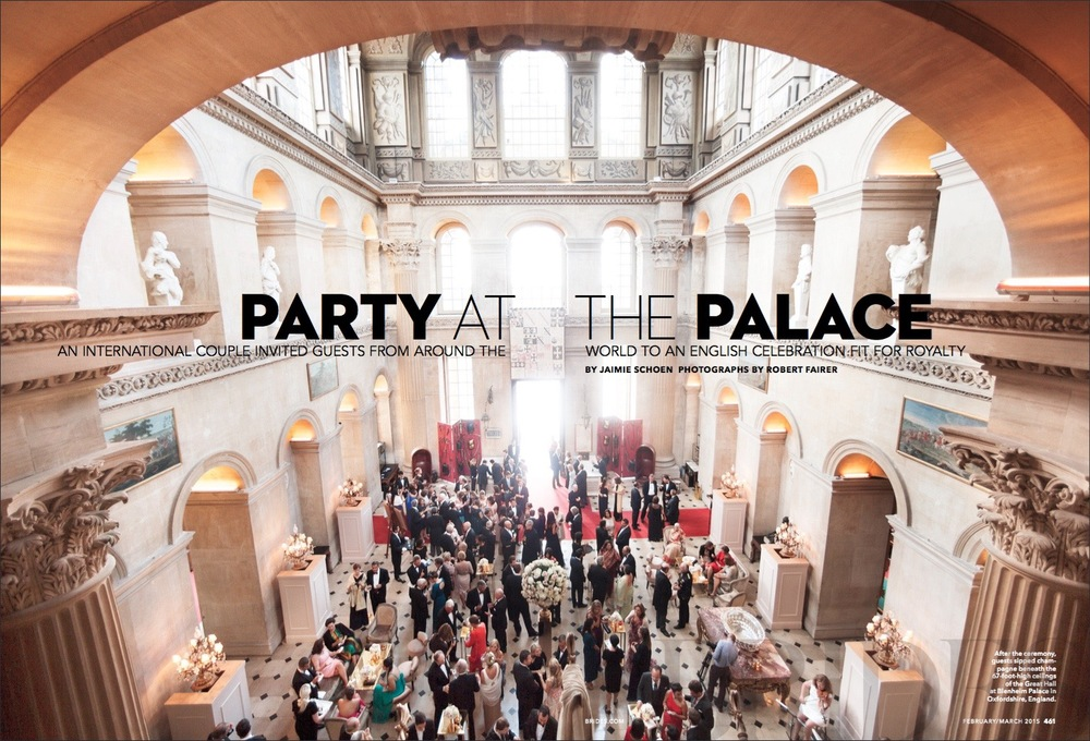 02-15 Party at the Palace 01.jpg