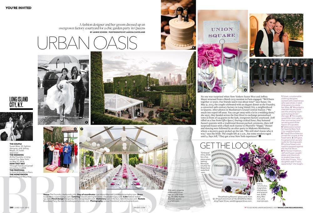 06-15 Urban Oasis.jpg
