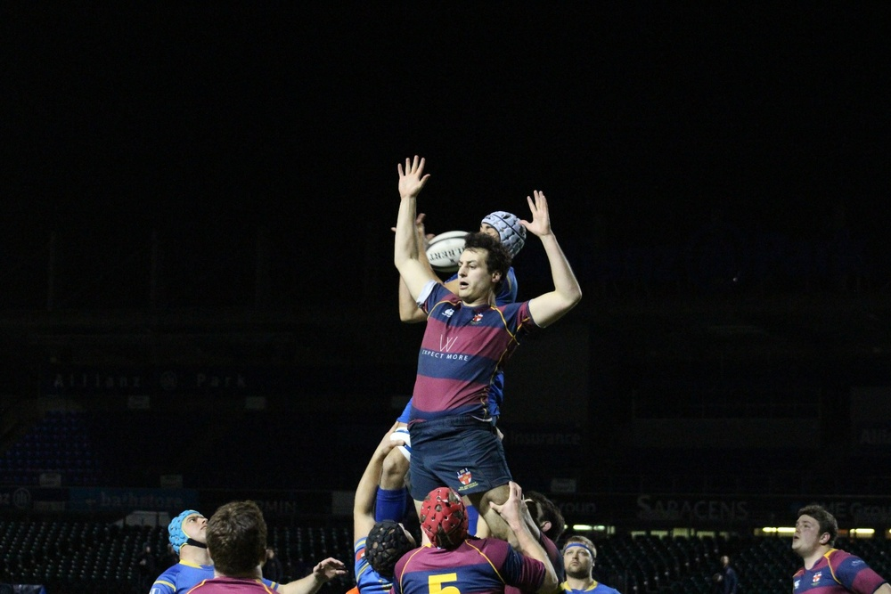 Lineout 2.jpg