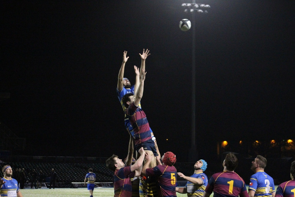 Lineout 3.jpg