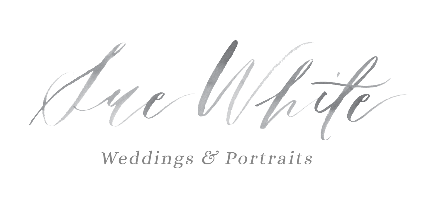 Sue White - Intimate Wedding, Elopement & Lifestyle Photographer
