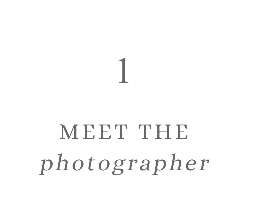 meet the photographer.png