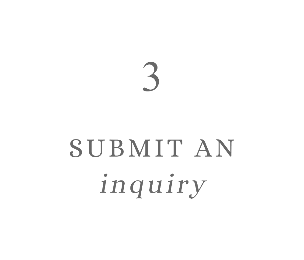 submit an inquiry.png