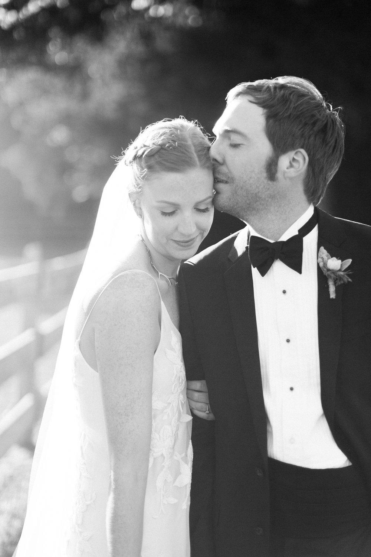 Oxford, MS Wedding Photographer