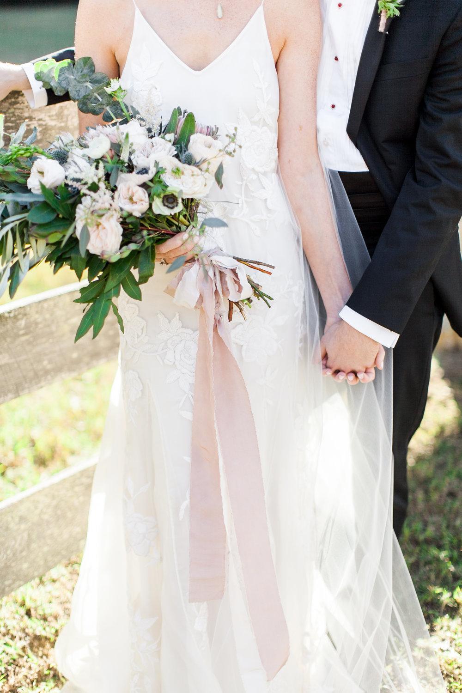 wedding - gallery