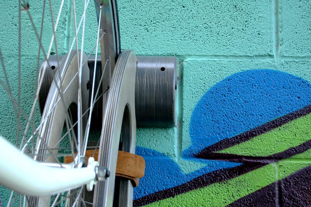 Graffiti_4.jpg