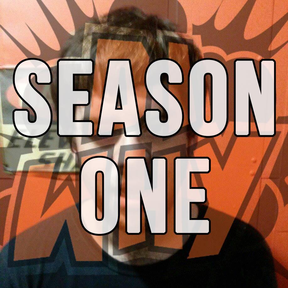 season1.jpg