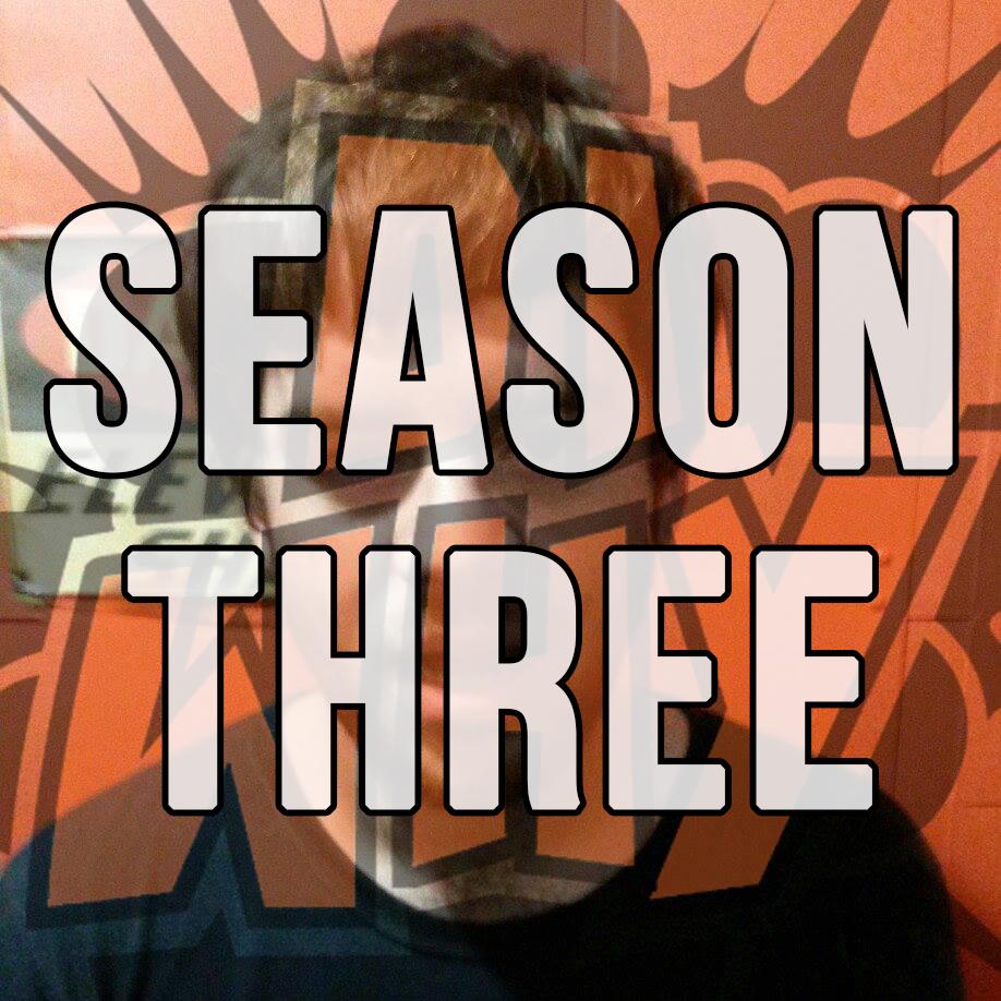 season3.jpg