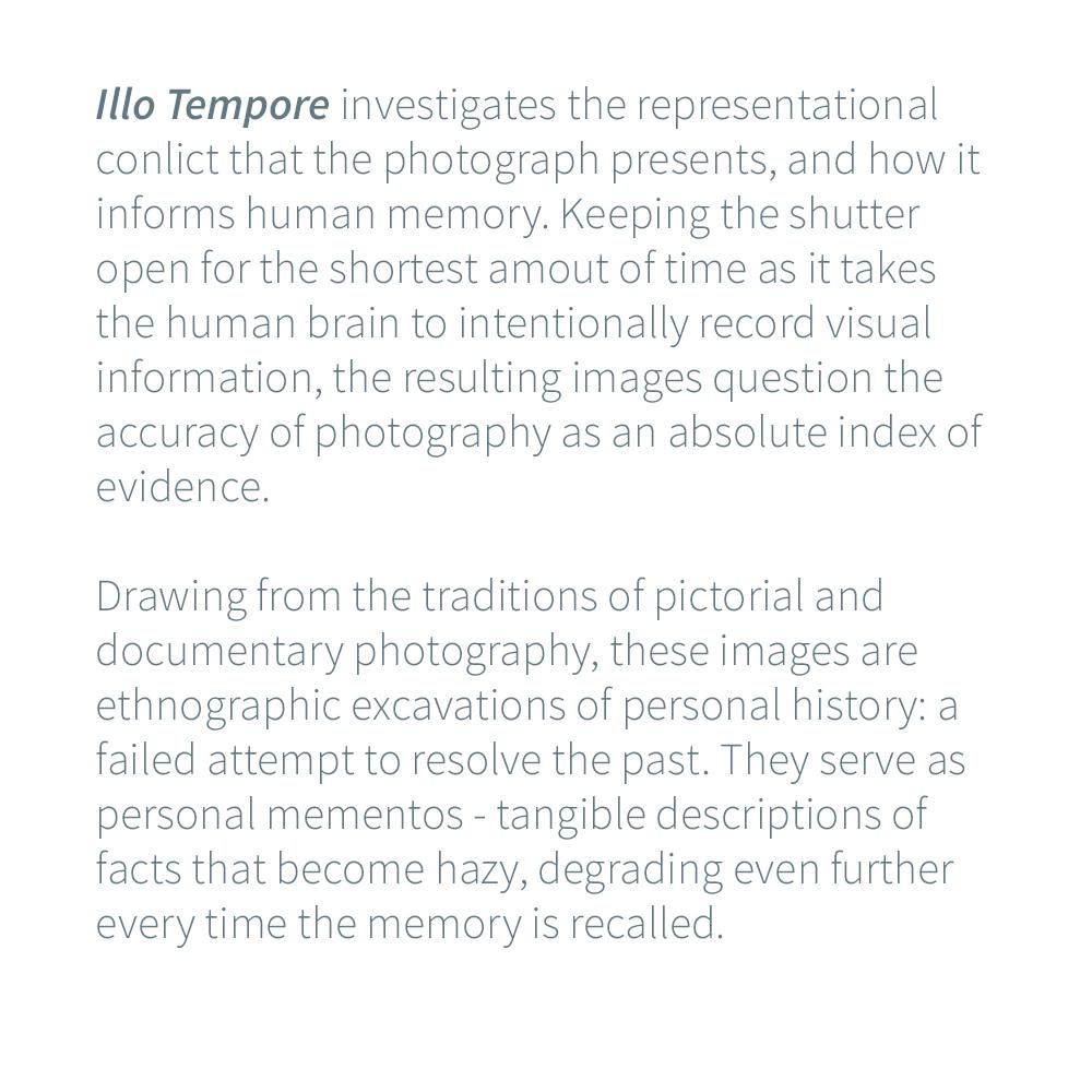 WEB_illo-tempore_statement.jpg
