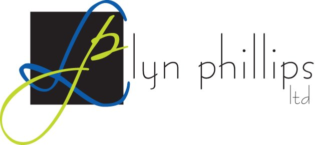Lyn Phillips Ltd