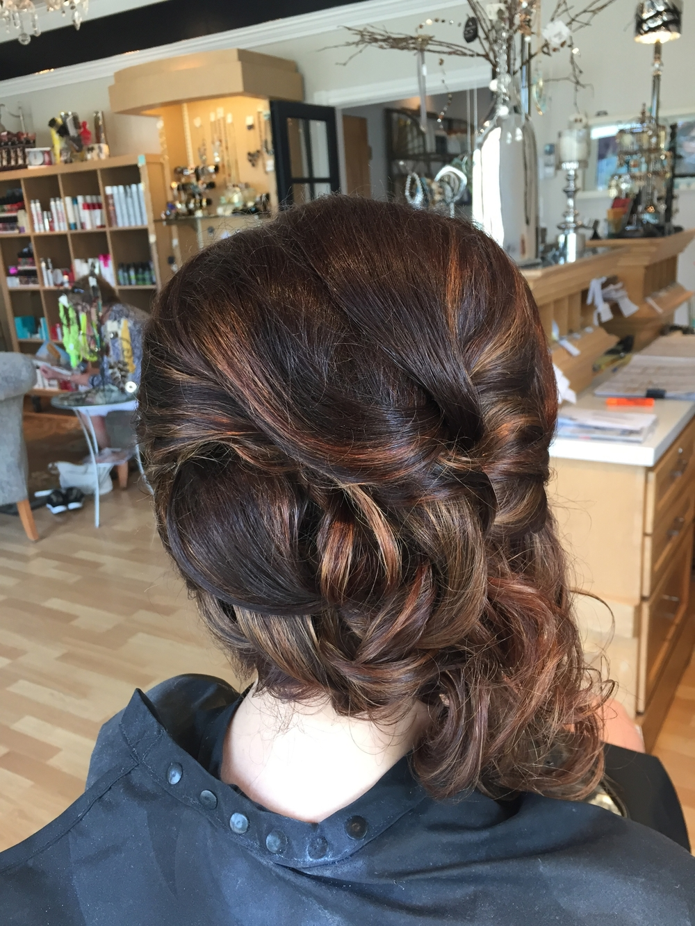 Wedding braid.JPG