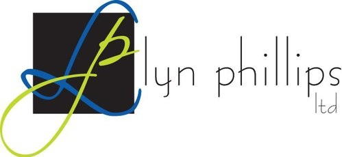 Lyn Phillips Ltd | Hair & Nail Salon in Grand Haven, MI