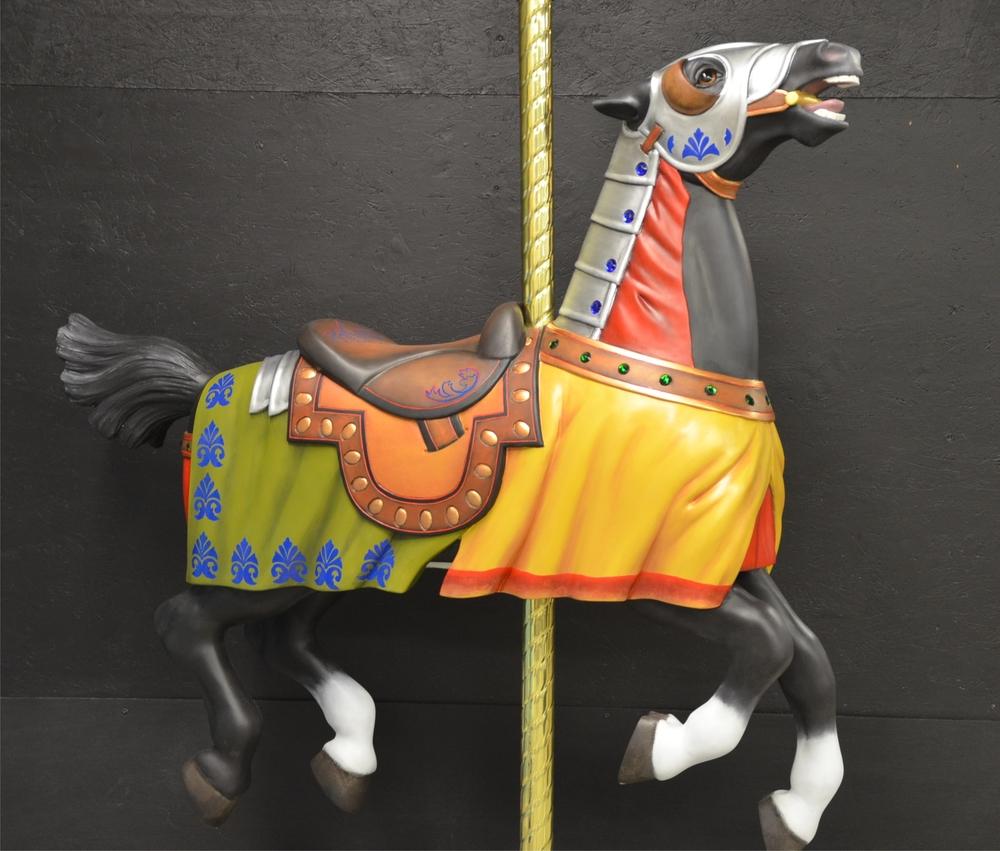 Armor Horse 10B.jpg