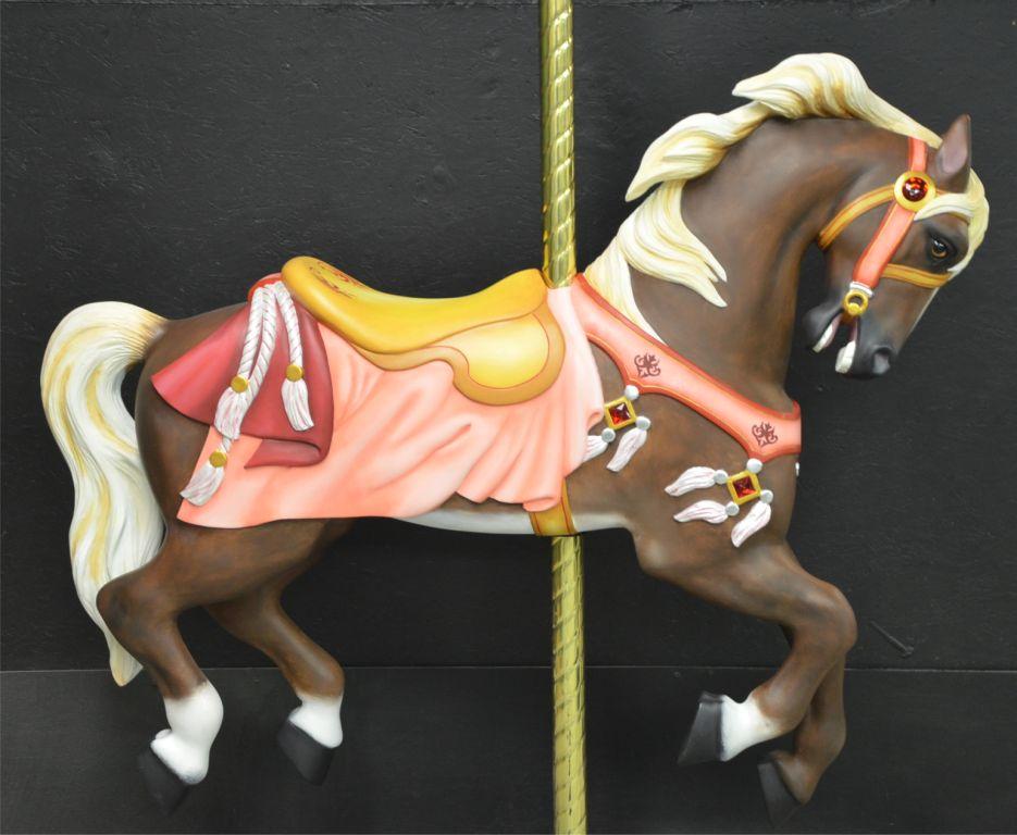 MR_Paint_Horse 9C.JPG