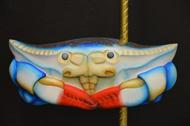 Crab 8A.JPG